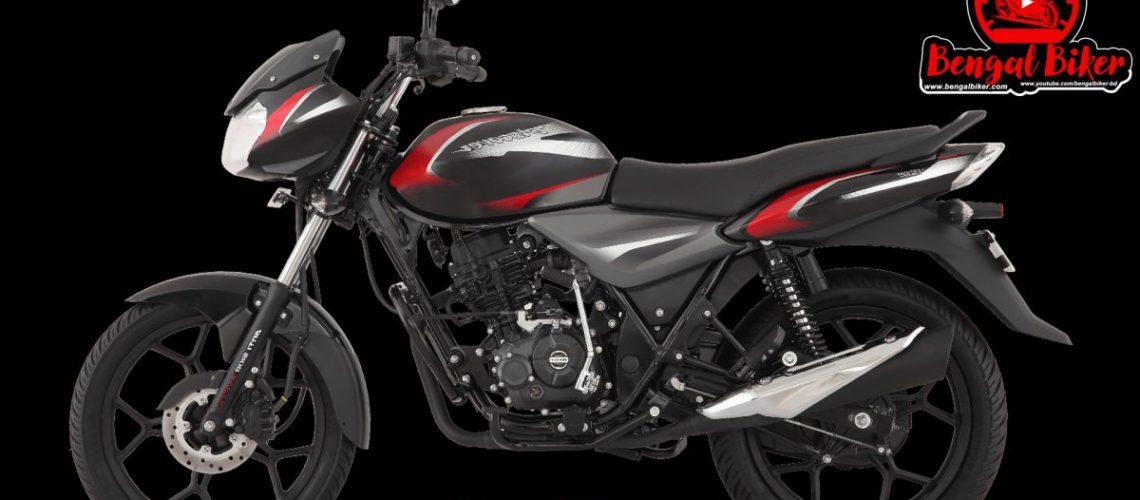 bajaj-discover-125-bengalbiker-1200x600
