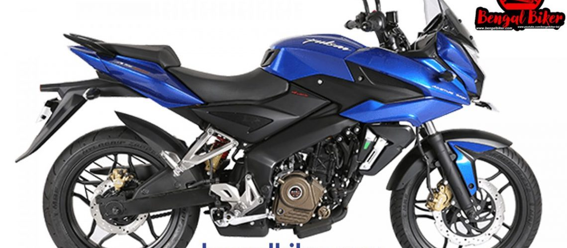 bajaj-pulser-150-AS-blue-1200x600