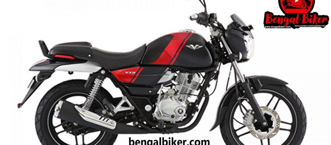 bajaj-v-150-black-1200x600
