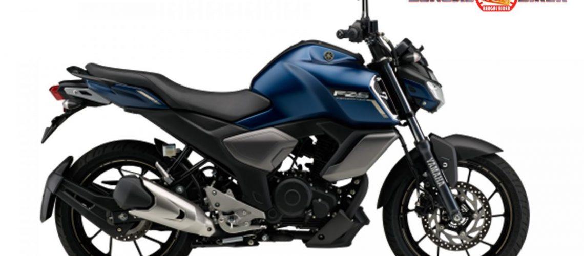 fzs-v3-Dark-Matt-Blue-1200x600