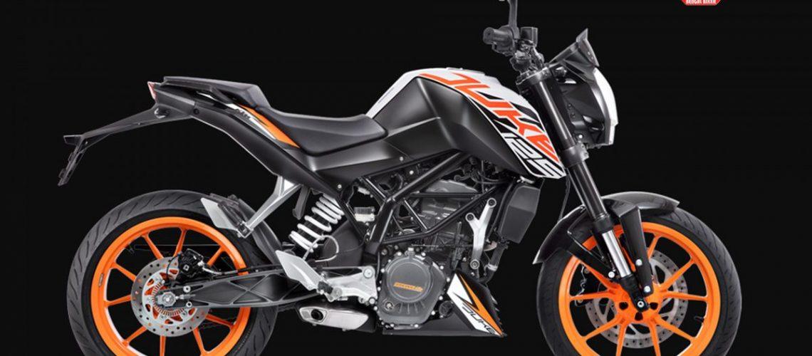 ktm-duke-125-black-whaite-1200x600
