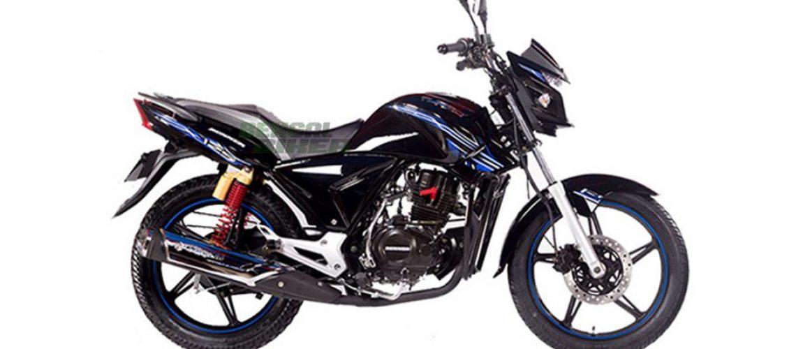runner-Turbo-125-1024x576
