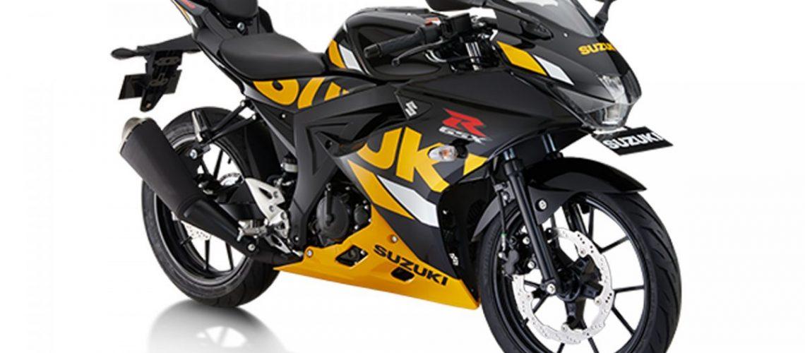 suzuki-GSX-R-150-black-yellow-1200x600