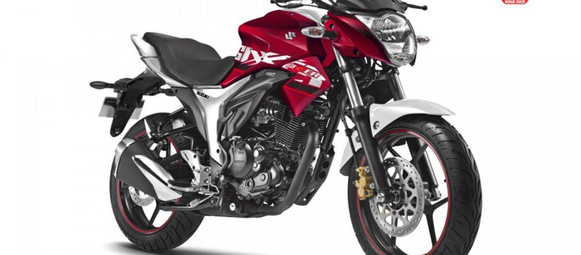suzuki-gixxer-155-red-1200x600