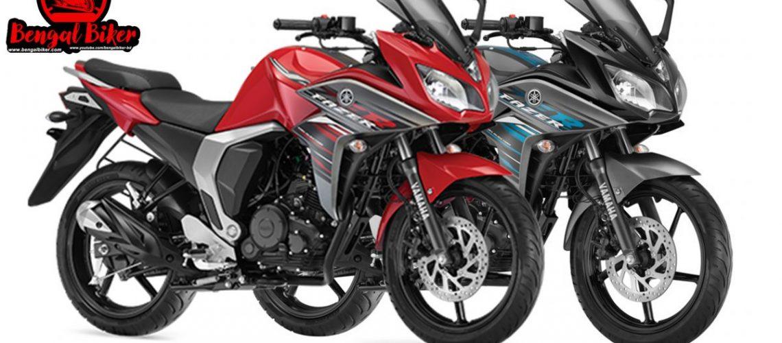 yamaha-fazer-v2-fi-black-and-red-1200x600